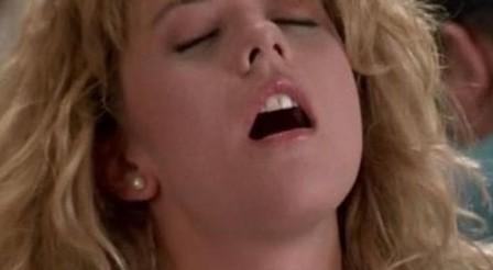 Sesso, il piacere diventa 'fai da te' con l'orgasmo cerebrale
