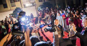 Al via l'8a edizione del Social World Film Festival