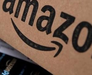 Amazon: 2.000 posti di lavoro a tempo indeterminato nel 2018
