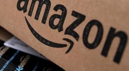 Amazon, la scelta del secondo quartier generale è alle strette finali