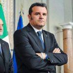 Ulivi in Puglia. Il coordinamento delle associazioni chiede una cabina di regia