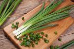 Cipollotti: 5 trucchi e 5 errori da non fare per cucinarli