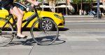 """Presto al via il pacchetto """"strade sicure"""" che protegge i ciclisti"""