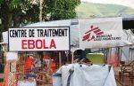 Fermata l'epidemia di ebola nella Repubblica democratica del Congo