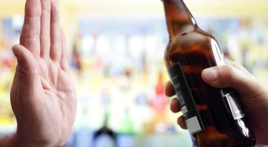 Marche di birra vendute in Italia contenenti glifosato: ecco l'elenco