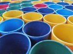 Plastica: il PVC aumenta il rischio di obesità e diabete