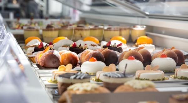 Sweety of Milano torna il 15 e 16 settembre