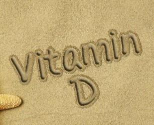 La Vitamina D è più potente di qualsiasi vaccino