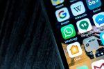 A WhatsAppla viralità deimessaggi stava decisamente sfuggendo di mano