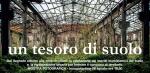 """A Reggio Emilia la mostrta fotografica """"Un tesoro di suolo"""""""