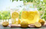 La ricetta della bevanda brucia grassi che agisce durante il sonno e aiuta a perdere peso