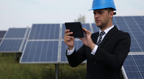 Energie rinnovabili: cresce il numero di occupati in Italia