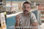 Plastica in mare: l'esilarante video di Casa Surace e Greenpeace per sensibilizzare con ironia