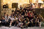 Nocera Inferiore: al via il crowdfunding per restaurare il Castello del Parco Fienga
