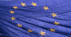 Cominciate a prepararvi, dall'Europa usciamo la prossima volta!