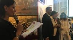 Il trionfo dei vini eroici. Un Mondial des Vins Extrêmes da record, premiati in 227 a Torino