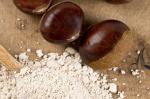 14 alternative alla farina bianca