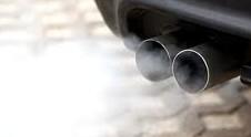 L'inquinamento da metalli pesanti danneggia il cuore