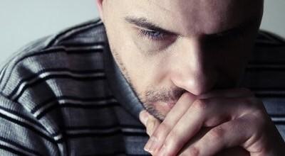 Paura di restare single: come superarla?