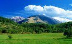 I Parchi italiani sono garanziua di turismo sostenibile