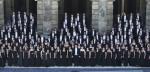 THE HUNGARIAN STATE OPERA ORCHESTRA – Tributo ad Aldo Finzi
