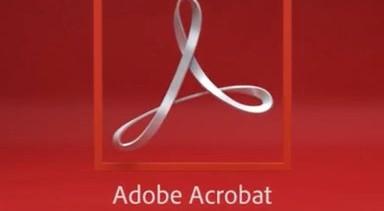 Adobe reinventa i PDF con firma, revisione e condivisione da ogni dispositivo