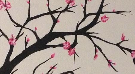 Sakura, leggenda giapponese sull'amore vero