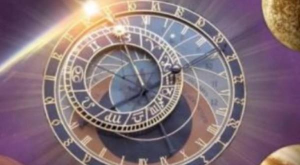 Astrologia e simboli