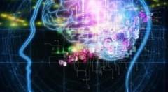 Endorfine: cosa sono, a cosa servono e come stimolarne la produzione