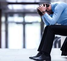 Infelici sul lavoro: cosa fare?