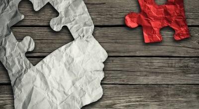 Psicopatologia nel cinema: realtà o finzione?