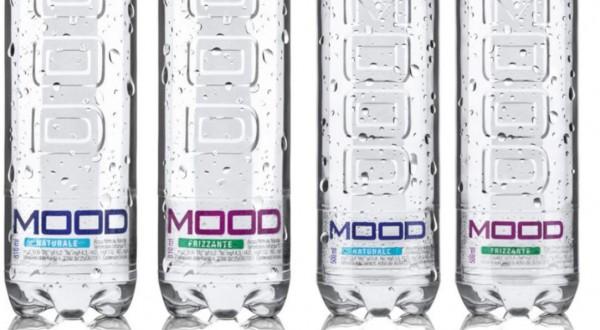"""Acqua mood, tutta """"un'altra storia"""""""