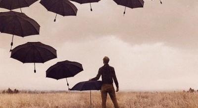 Depressione non capita dal partner: cosa fare