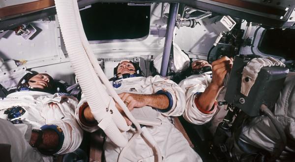 Per I 50 anni del '68 creato un racconto per immagini