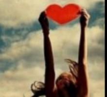 Impariamo ad amare