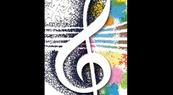 I ritmi della Musicoterapia