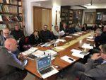 Basilicata: conto alla rovescia per l'IGP Olio Lucano