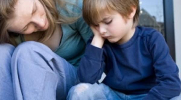 Il dialogo giusto tra genitori e figli
