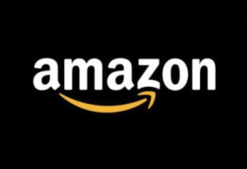 Lunedì 19 – Black Friday Amazon e a Milano apre il primo negozio