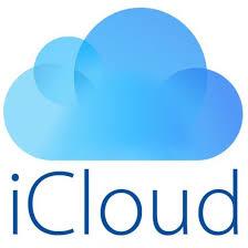 Nutanix: Xi Cloud Services soluzione senza vincoli tecnologici