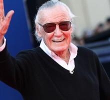 E' morto Stan Lee colui che ha rivoluzionato i fumetti