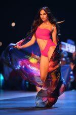 Miss Philippineèla nuova miss Universo