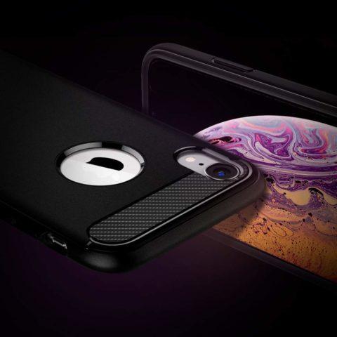 Ecco le migliori custodie per iPhone XR