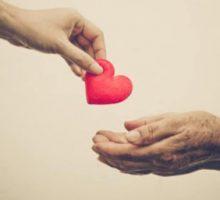 Troppa generosità fa male