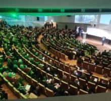 Cia-Agricoltori Italiani: 5° Report Sociale