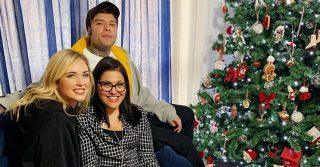 Ramona verrà aiutata da Fedez e Chiara