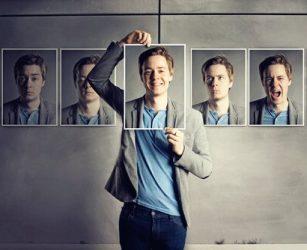 Nuove teorie sulla personalità