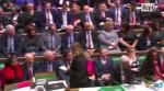 """Brexit, Parlamento boccia il piano May. La premier: """"La Camera ci dica allora cosa vuole"""""""
