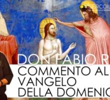 Commento al Vangelo di domenica 14 Luglio 2019 – don Fabio Rosini