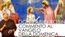 Commento al Vangelo di domenica 28 Luglio 2019 – don Fabio Rosini